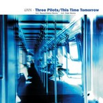 UNN - Three Pilots (Front Cover)