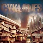 City Of Klones
