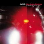 NEM - Das Auge (remixes) (Front Cover)