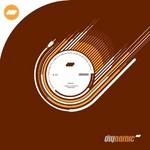 HOSH - Themes, Rhythms & Harmonies (Front Cover)