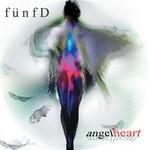 FUNF D - Angelheart (Front Cover)