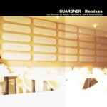 GUARDNER - Remixes (Front Cover)