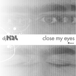 Close My Eyes EP