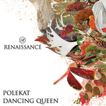 POLEKAT - Dancing Queen (Front Cover)