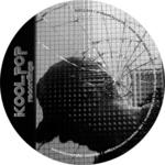 MACKJIGGAH - On The Corner (Back Cover)