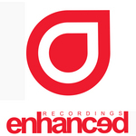 NILSEN, Orjan presents O&R - Beat Design EP (Front Cover)