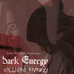 Collided Energy