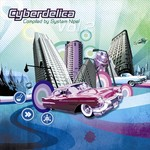 Cyberdelica Vol 2