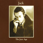 JACK - The Jazz Age (Front Cover)