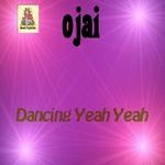 OJAI - Dancing Yeah Yeah (Back Cover)