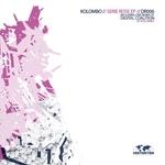 KOLOMBO - Serie Rose (Front Cover)