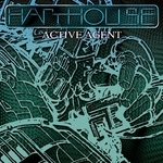 VARIOUS - Active Agent (Front Cover)