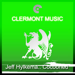 HYLKEMA, Jeff - Cocooned (Front Cover)