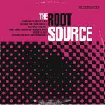 ROOT SOURCE, The - The Root Source (Front Cover)