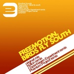 FREEMOTION - Birds Fly South (Back Cover)