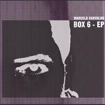 Box 6 EP