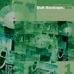 ELEKTROLUX/VARIOUS - Dub Backups One (Front Cover)