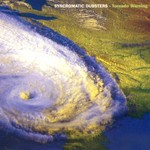 SYNCROMATIC DUBSTERS - Tornado Warning (Front Cover)