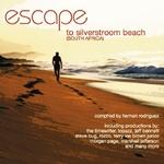 VARIOUS - Escape (Front Cover)
