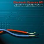 Electronic Essence