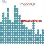 Moonfruit