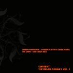 The Remix Cabinet Vol 1