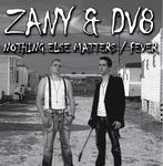 Zany & Dvb: Nothing Else Matters