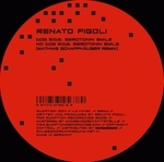 FIGOLI, Renato - Serotonin Smile (Back Cover)