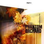 PARKINS, Zeena/IKUE MORI - Phantom Orchard (Front Cover)
