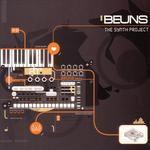 BEUNS - The Synth Project (Front Cover)