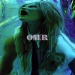 OMR - Side Effects (Front Cover)