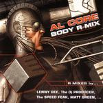 Body R Mix