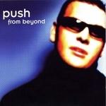 Push: Till We Meet Again