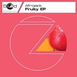 AFROJACK - Fruity EP (Front Cover)