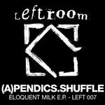 Eloquent Milk EP