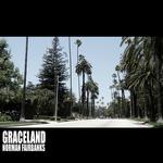 FAIRBANKS, Norman - Graceland (Front Cover)