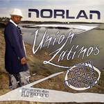 NORLAN feat HENRY MENDEZ/OPB - Union Latinos (Front Cover)