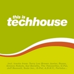 This Is Techhouse