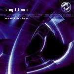 GLIS - Equilibrium (Front Cover)
