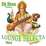 Lounge Selecta Vol 2