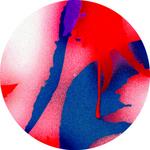 MOSSA/DAFLUKE/MIKE SHANNON - Swap New Edits (Back Cover)