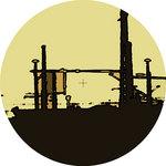 LAUDERT, Holger - Blumeranzen EP (Back Cover)