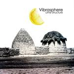 VIBRASPHERE - Lime Structure (Front Cover)