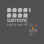 Halb & Halb EP