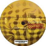 Southern Comfort EP