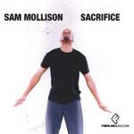Sacrifice Album