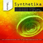 Synthetika EP (Part 1)