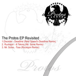 The Protos EP Revisited