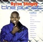 Byron Stingily: Get Up (Everybody)