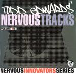Nervous Tracks